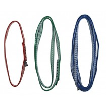 Metolius Monster Dyneema Sling 13mm 120cm