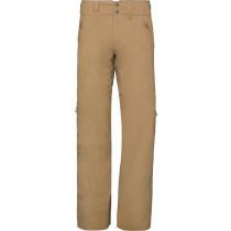 Norrøna Røldal Gore-Tex Insulated Pants (M) Ermine
