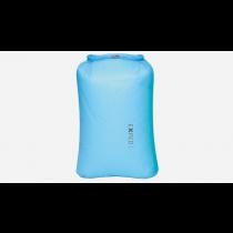Exped Fold Drybag UL XXL 40L Vattentät Packpåse