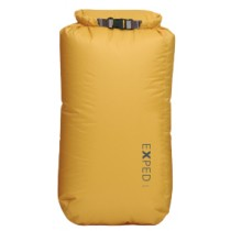 Exped Waterproof Pack Liner 50 (65L)
