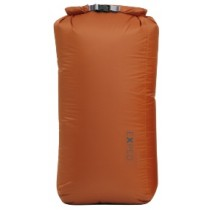 Exped Waterproof Pack Liner 80L