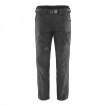 Klättermusen Gere 2.0 Pants Regular Women's Black