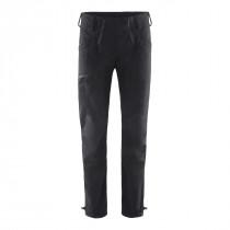 Klättermusen Misty Pants Men's Black