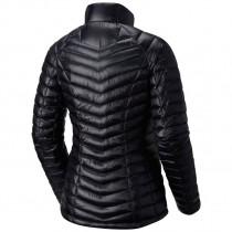 Mountain Hardwear Ghost Whisperer Down Jacket Black