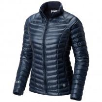 Mountain Hardwear Women's Ghost Whisperer™ Down Jacket Zinc