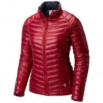 Mountain Hardwear Women's Ghost Whisperer™ Down Jacket Cranstand