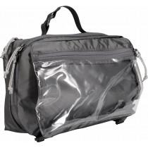 Arc'teryx Index Large Toiletries Bag Pilot