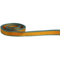 DMM Nylon Sling 16mm x 120cm Open