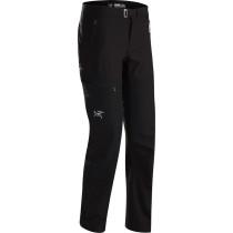 Arc'teryx Sigma FL Pant Women's Black