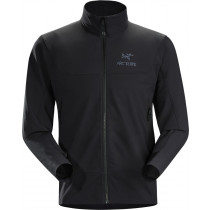 Arc'teryx Gamma LT Jacket Men's Black