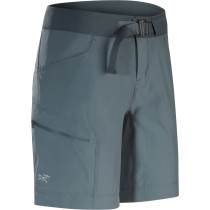 Arc'teryx Sylvite Short Women's Masset