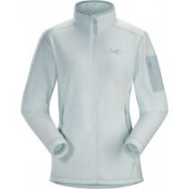 Arc'teryx Delta LT Jacket Women's Dew Drop