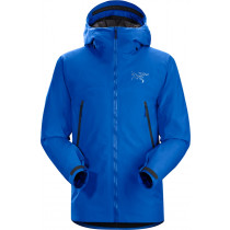 Arc'teryx Tauri Jacket Men's Stellar