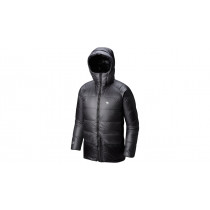 Mountain Hardwear Phantom™ Hooded Down Jacket Shark