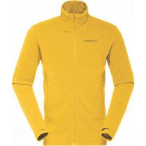 Norrøna Falketind Warm1 Jacket (M) Eldorado