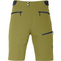 Norrøna Falketind Flex1 Shorts Men's Olive Drab