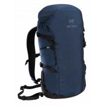 Arc'Teryx Brize 25 Backpack Nocturne REG