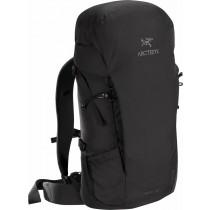 Arc'Teryx Brize 32 Backpack Black REG