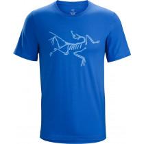 Arc'teryx Archaeopteryx SS T-Shirt Men's Adrift