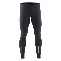 Craft Cover Wind Tights Herr