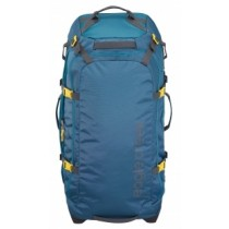 Eagle Creek Actify Wheeled Duffel Night Sky 30