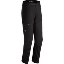 Arc'teryx Sigma FL Pants Men's Black