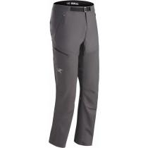 Arc'teryx Sigma FL Pants Men's Pilot