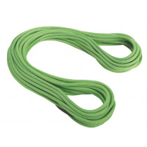 Mammut 8.7 Serenity Dry Standard 40m Neon Green
