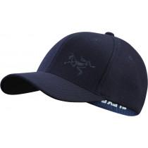 Arc'teryx Wool Ball Cap Kingfisher