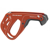 Mammut Smart 2.0 Dark Orange