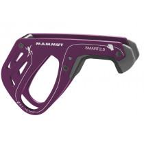 Mammut Smart 2.0 Radiance