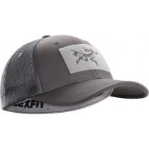 Arc'teryx B.A.C. Hat Pilot