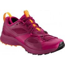 Arc'teryx Norvan Vt GTX Shoe Women's Liberty/Arcturus
