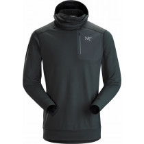 Arc'teryx Stryka Hoody Men's Orion