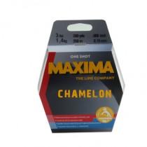 Maxima line 0,45mm 230m BR