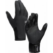Arc'teryx Venta Glove Black