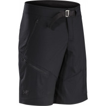 Arc'teryx Palisade Short Men's Black