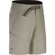Arc'teryx Palisade Short Men's Dust Storm