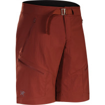 Arc'teryx Palisade Short Men's Pompeii