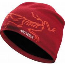 Arc'teryx Bird Head Toque Red Beach/Flare