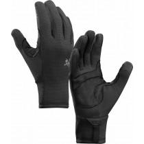 Arc'teryx Rivet Glove Black