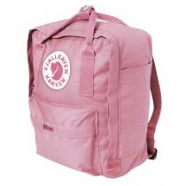 Fjällräven Kånken Mini 7L pink