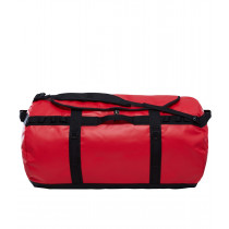 The North Face Base Camp Duffel-XXL Tnf Red/Tnf Black