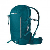 Mammut Lithia Speed Dark Pacific