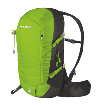 Mammut Lithium Speed Graphite-Sprout 20 L