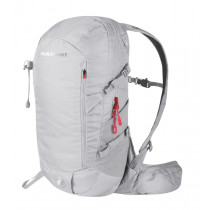 Mammut Lithium Speed Marble 20 L