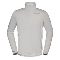 Norrøna Bitihorn Warm1 Stretch Jacket Men's Drizzle