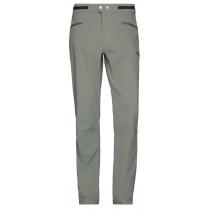 Norrøna Bitihorn Flex1 Pants Men's Castor Grey