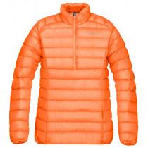 Norrøna Bitihorn Superlight Down900 Sweater Women's Melon