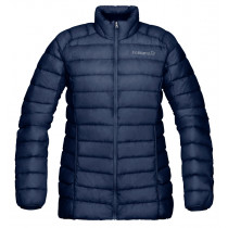 Norrøna Bitihorn Super Light Down900 Jacket Women's Indigo Night